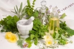 Homeopathic Remedies for Hypothyroidism
