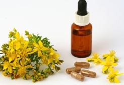 Mild Hypothyroidism Natural Treatment